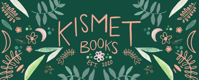 kismet books